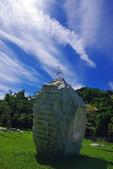 藍天白雲伴我行:IMGP0967-11.jpg