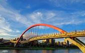 彩虹橋:IMGP8516-11.jpg