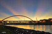 再探彩虹橋:IMGP7399-11.jpg