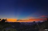 紅景天:IMGP2607-11.jpg