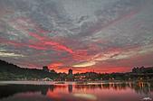 大湖公園:IMGP5224-11.jpg