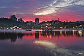 大湖公園:IMGP5237-11.jpg