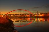 彩虹橋:IMGP1899-11.jpg