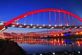 彩虹橋:IMGP1900-11.jpg