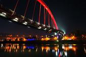 彩虹橋:IMGP1906-11.jpg