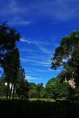 藍天白雲伴我行:IMGP0909-11.jpg