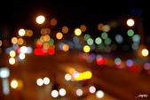 越夜越美麗:IMGP7999-11.jpg