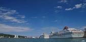 基隆港:IMGP2267-1.jpg