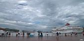 基隆港:IMGP7638-1-.jpg