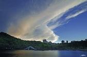 大湖公園:IMGP6913-1.jpg