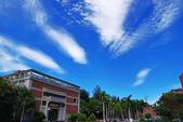 藍天白雲:IMGP4438-11.jpg