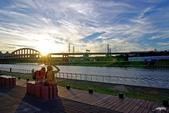 彩虹橋:IMGP8527-11.jpg