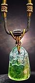 水晶琉璃,獎牌,獎盃,獎杯,獎座,心經金箔賀匾:水晶琉璃,獎牌,獎盃,獎杯,獎座,心經金箔賀匾