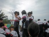 高一公民訓練:DSCN0702_已編輯.jpg