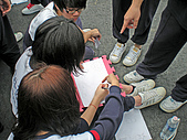 高一公民訓練:DSCN0703_已編輯.jpg