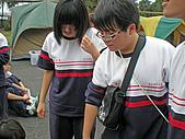 高一公民訓練:DSCN0704_已編輯.jpg