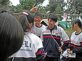 高一公民訓練:DSCN0705_已編輯.jpg