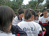 高一公民訓練:DSCN0706_已編輯.jpg
