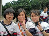 高一公民訓練:DSCN0709_已編輯.jpg