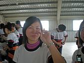 高一公民訓練:DSCN0710_已編輯.jpg