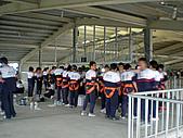 高一公民訓練:DSCN0715_已編輯.jpg