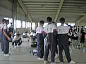 高一公民訓練:DSCN0717_已編輯.jpg
