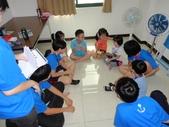 2014 暑期兒童品格營:DSC08626.JPG