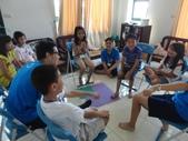 2014 暑期兒童品格營:DSC08628.JPG