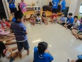 2014 暑期兒童品格營:DSC08599.JPG