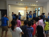 2014 暑期兒童品格營:DSC08602.JPG