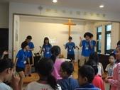 2014 暑期兒童品格營:DSC08605.JPG