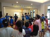 2014 暑期兒童品格營:DSC08606.JPG