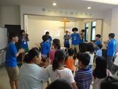 2014 暑期兒童品格營:DSC08614.JPG