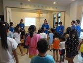 2014 暑期兒童品格營:DSC08620.JPG