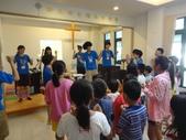 2014 暑期兒童品格營:DSC08601.JPG