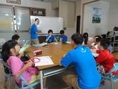 2014 暑期兒童品格營:DSC08623.JPG