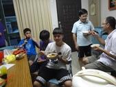 2014 暑期兒童品格營:DSC08595.JPG