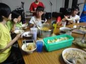 2014 暑期兒童品格營:DSC08593.JPG
