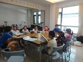 2014 暑期兒童品格營:DSC08622.JPG