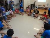 2014 暑期兒童品格營:DSC08600.JPG