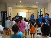 2014 暑期兒童品格營:DSC08617.JPG