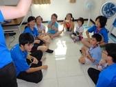 2014 暑期兒童品格營:DSC08624.JPG