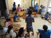 2014 暑期兒童品格營:DSC08598.JPG