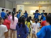 2014 暑期兒童品格營:DSC08611.JPG