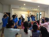 2014 暑期兒童品格營:DSC08607.JPG