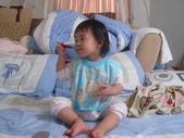 亭又寶貝1歲6個月:1216522760.jpg