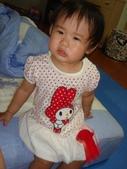 亭又寶貝1歲5個月:1756748762.jpg