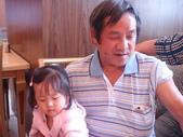 母親節大餐~饌巴黎百匯餐廳:1038738712.jpg