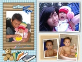 亭又寶貝1歲3個月:1801917767.jpg