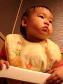 亭又寶貝1歲4個月:1768800495.jpg